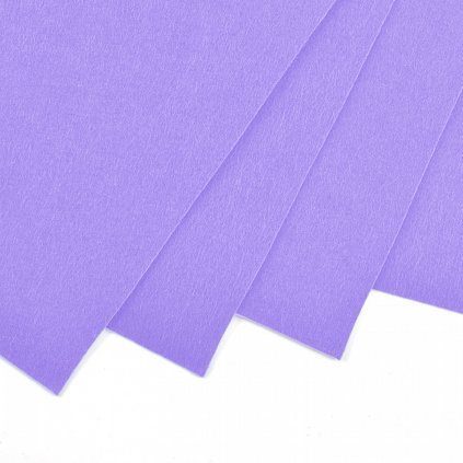 10 purple light