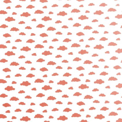 minioblacky lososove na bile