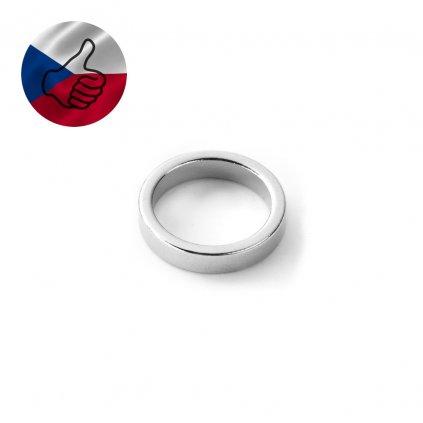 magnet s dirou KR 10 08 02 N