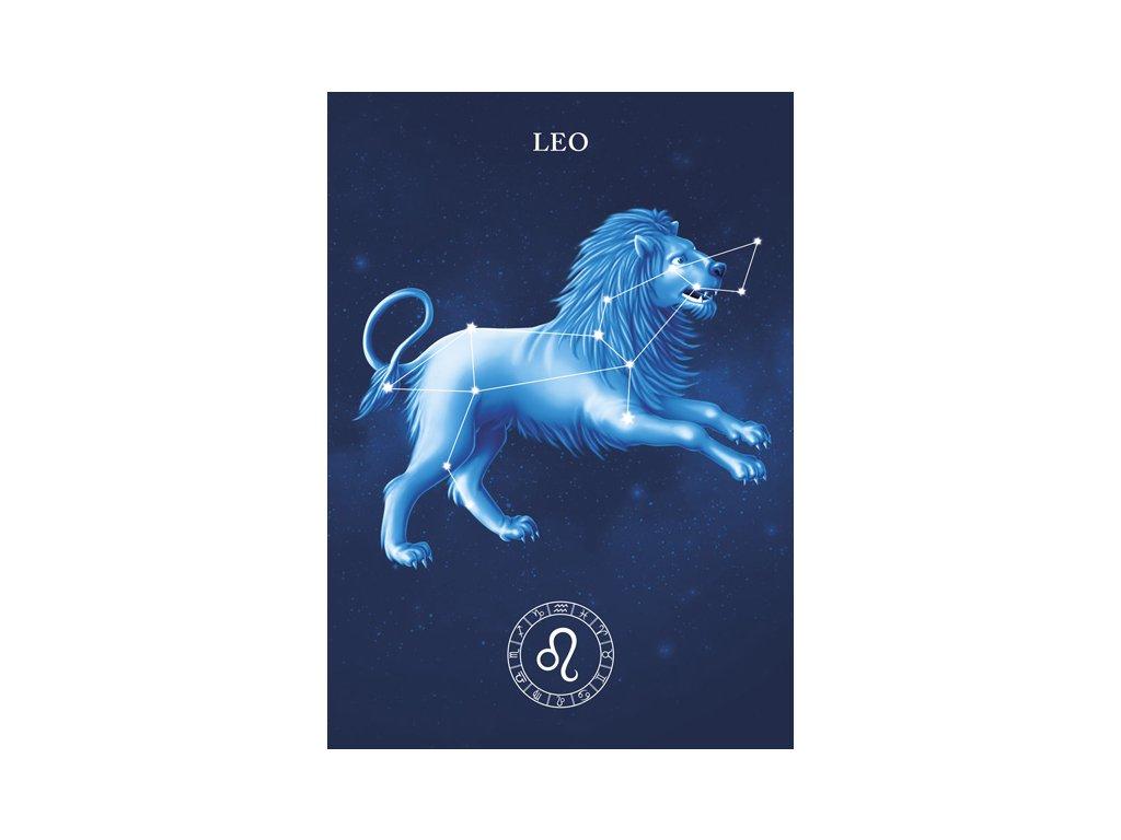 MCE05 LEO