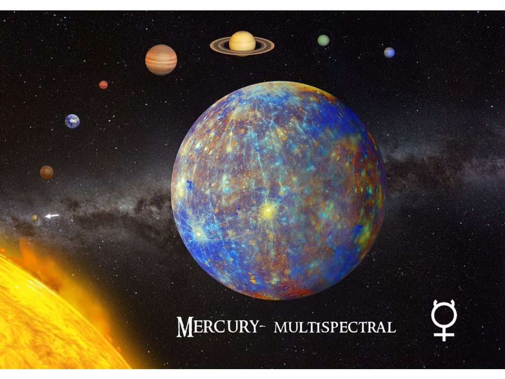 MCP02 MERCURY NEW