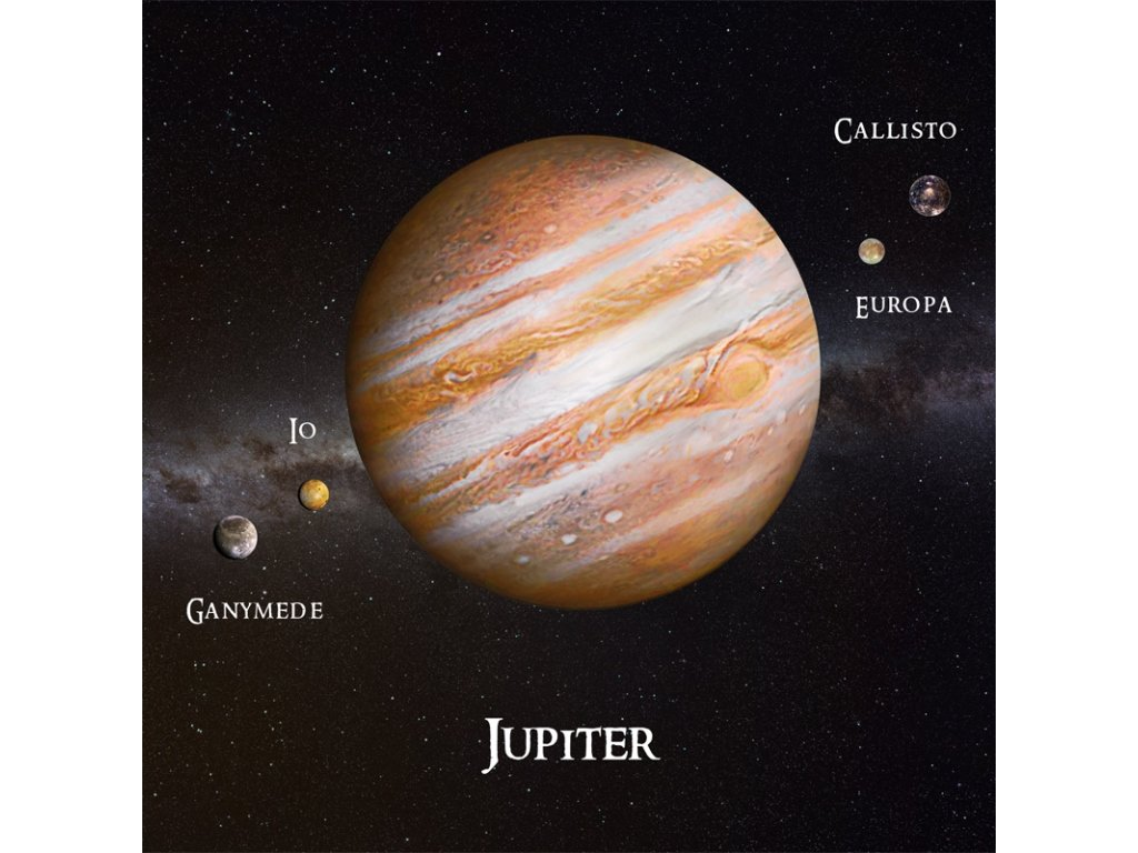 MCU37 JUPITER SQ