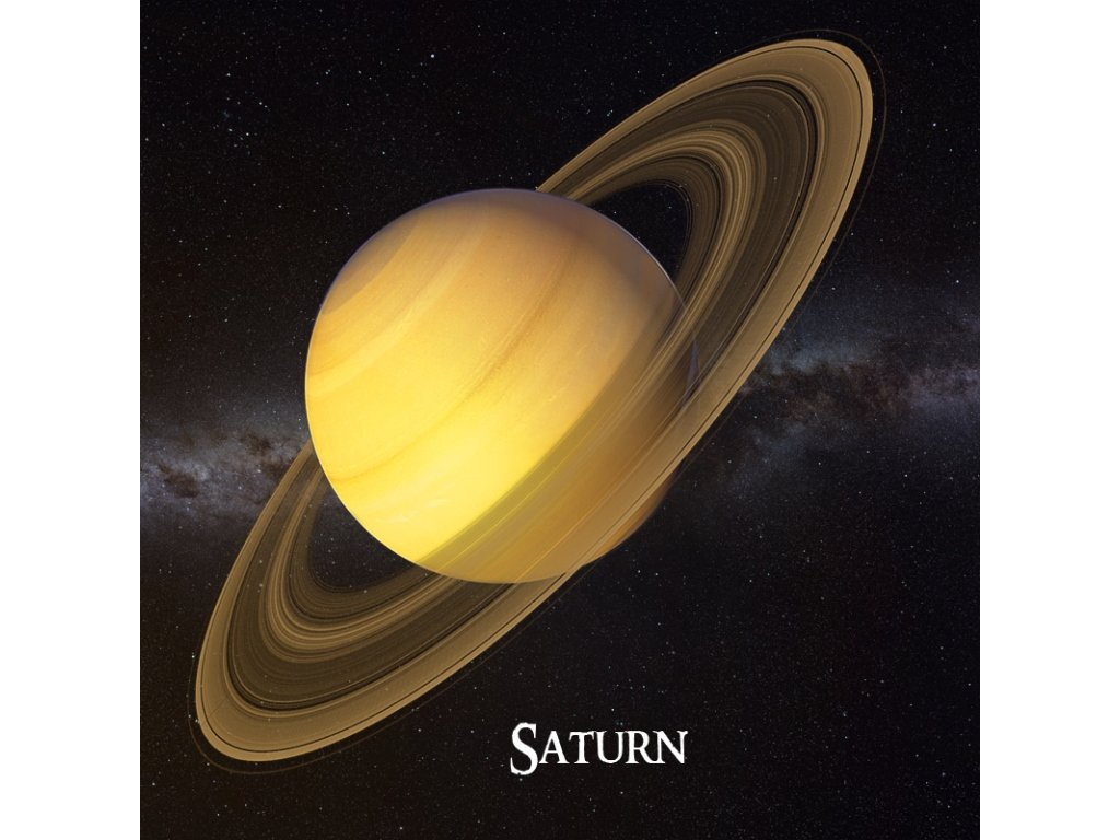 MCU38 SATURN SQ