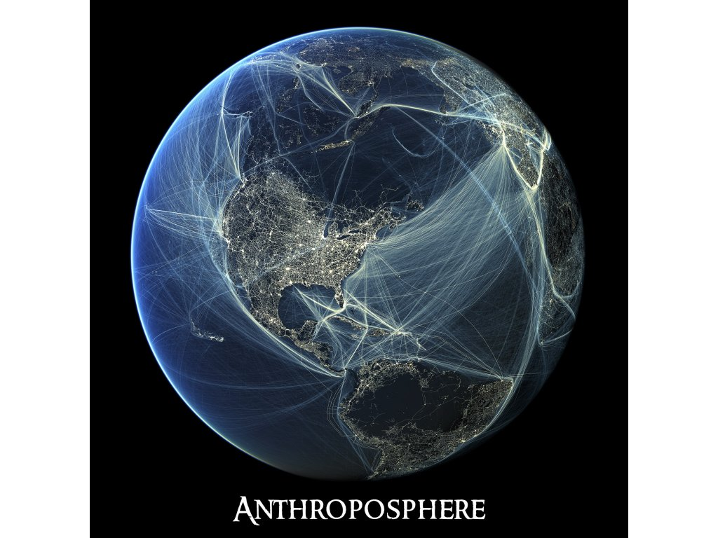 MCP18 ANTHROPOSPHERE