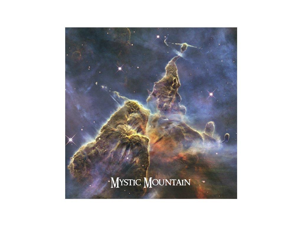 MCU25 MYSTIC MOUNTAIN