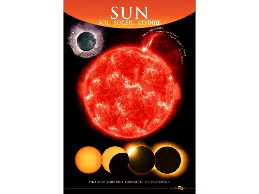 MCU52 SUN PORTRAIT v3