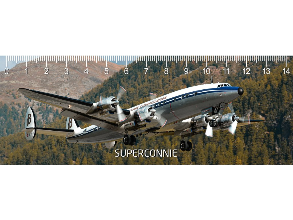 MC939 SUPERCONNIE