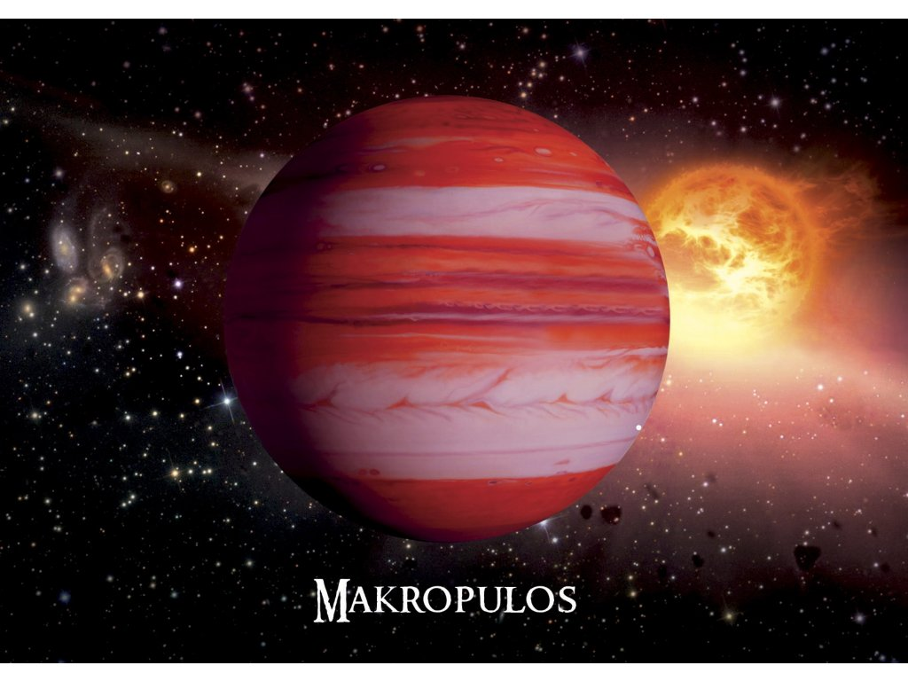 MCP32 MAKROPULOS