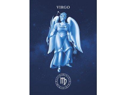 MCE06 VIRGO