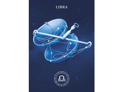 MCE07 LIBRA