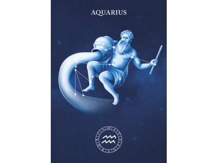 MCE11 AQUARIUS