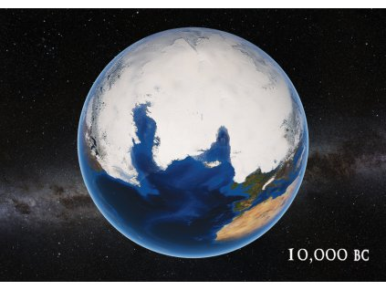 MCP27 10000BC