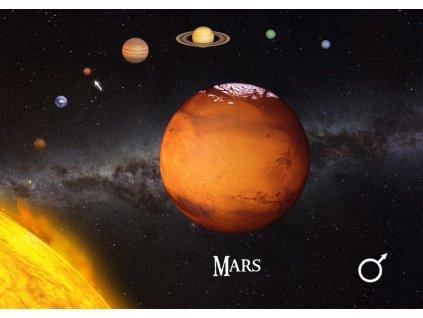 MCP06 MARS 2012 1TO5