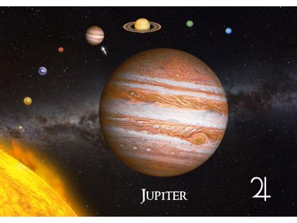 MCP07 JUPITER NEW