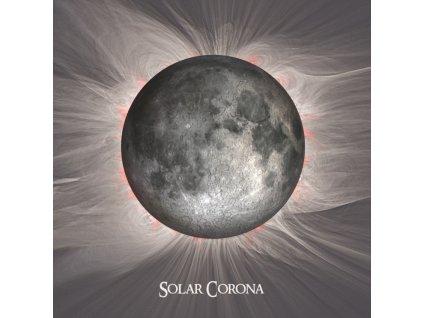 MCU15 SOLAR CORONA A SIDE NEW