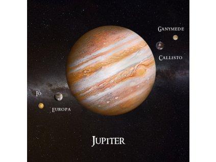 MCG05 JUPITER