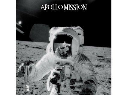 MCT15 APOLLO MISSION