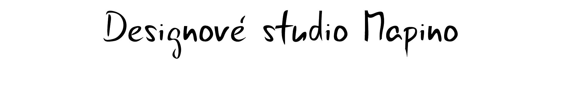 Designové studio mapino