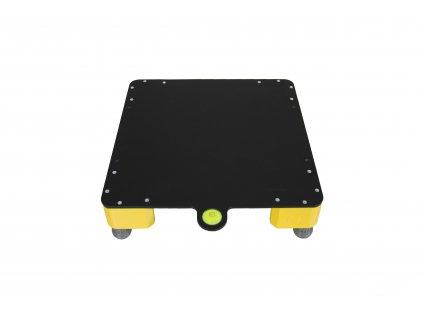 #0001VS Vyrovnávací stůl Basic