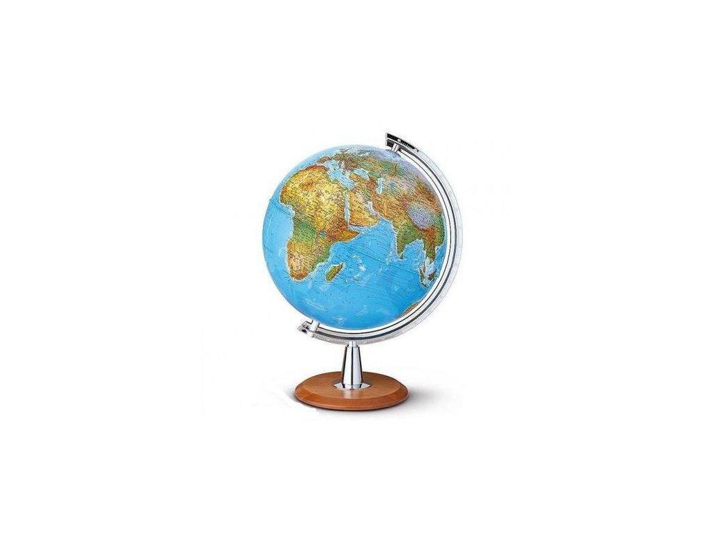 globus svitici atlantis 40 cm 83241 0