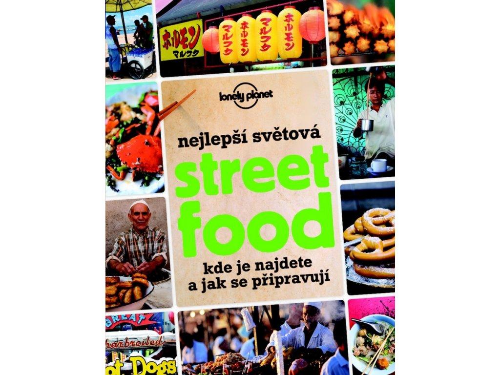 StreetFood-LP-nejlepší.svět. kuchyně/Svojtka