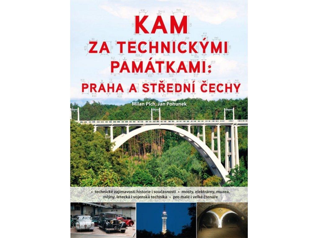 Kam za tech.pam Praha a stř.čechy
