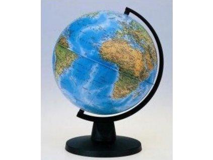Globus Mini 16cm fyzický