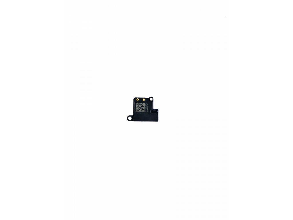 Sluchátko iPhone 5