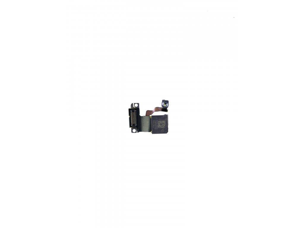 Zadní kamera  iPhone 5
