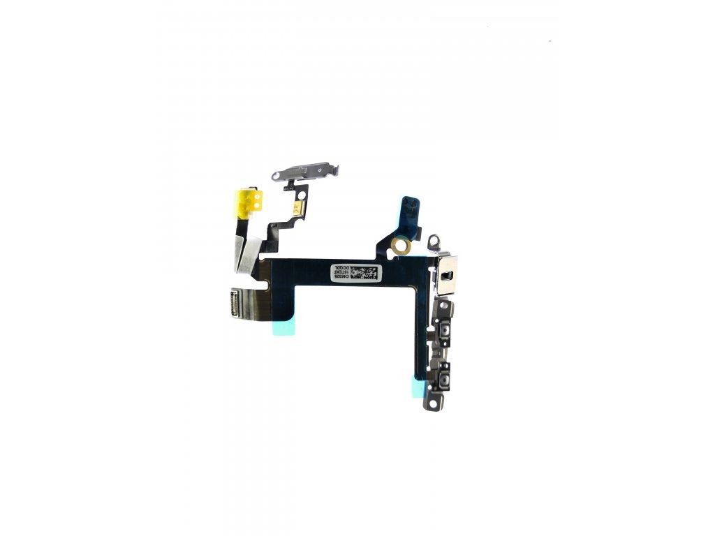 Power flex iPhone 5s