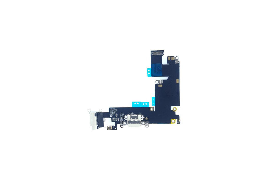 Nabíjecí obvod iPhone 6P