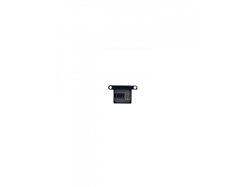 Sluchátko iPhone 6P