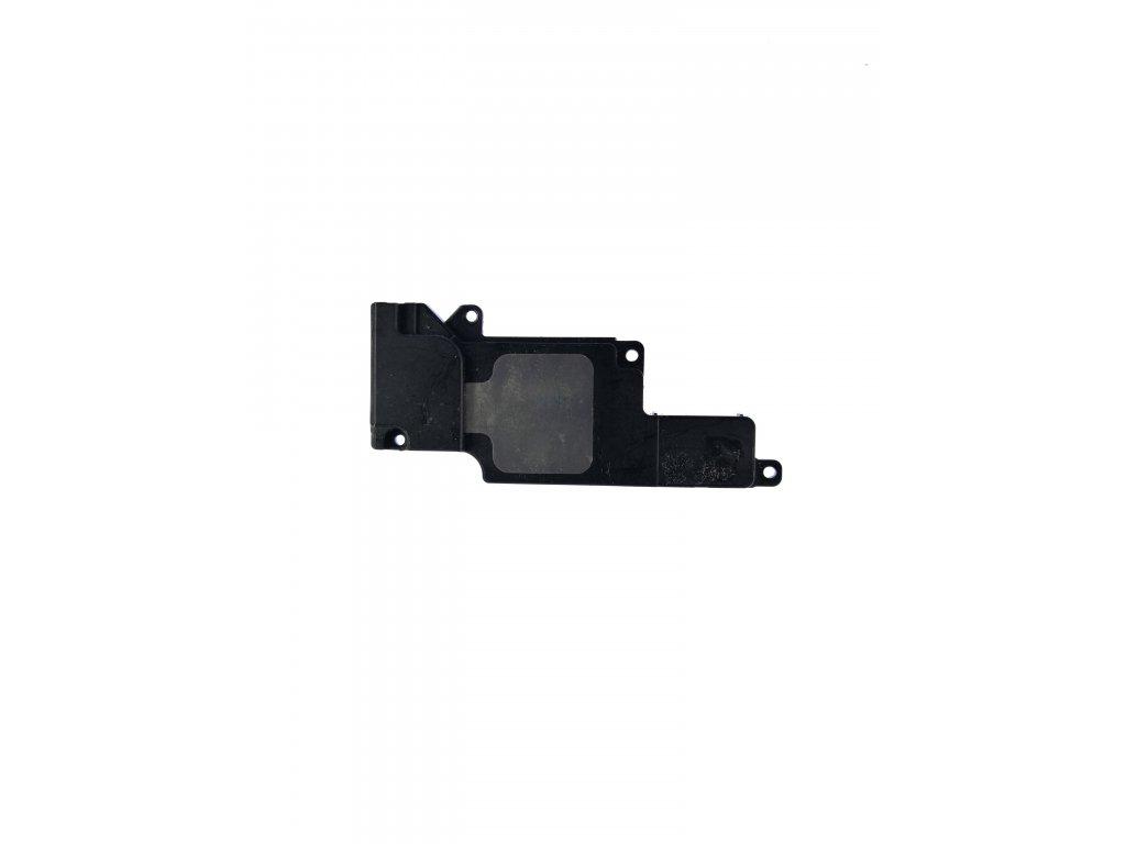 Reproduktor iPhone 6P