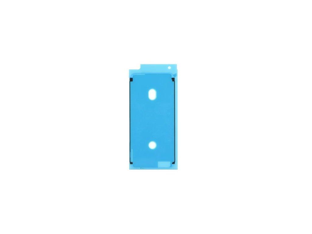 Rohová samolepka displeje iPhone 6S