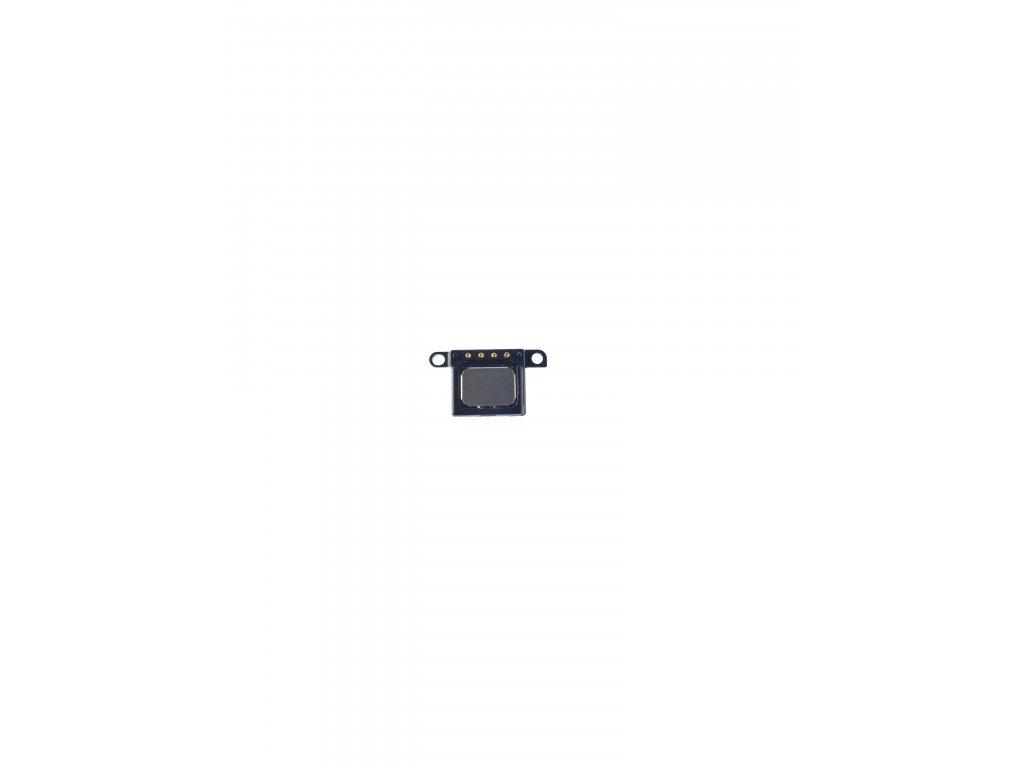 Sluchátko iPhone 6s