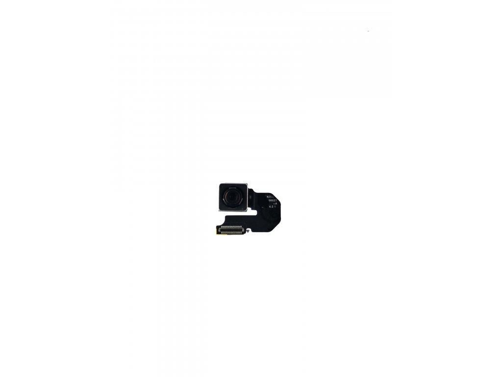 Zadní kamera iPhone 6s