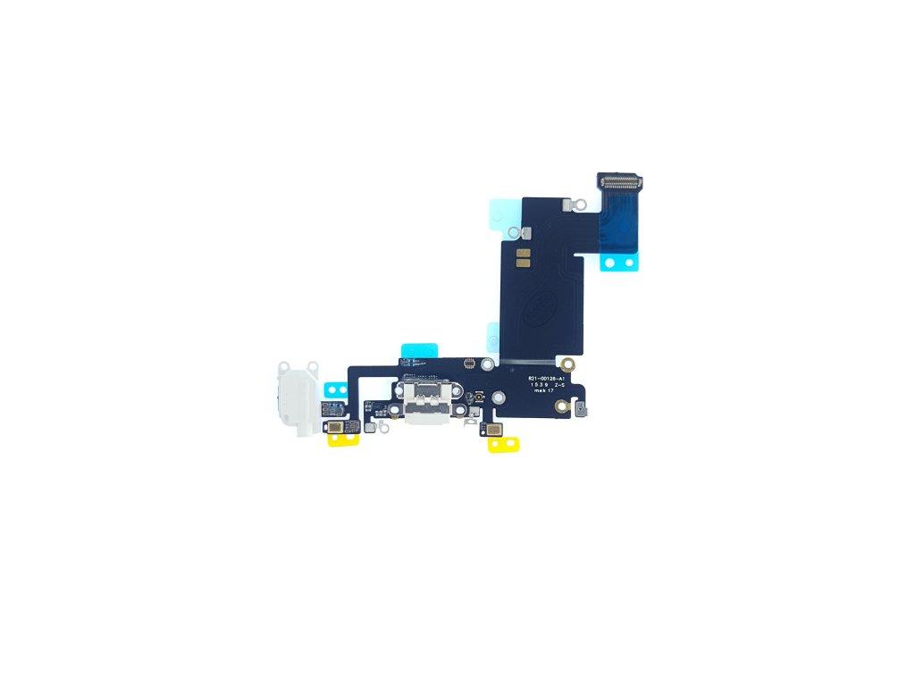 Nabíjecí obvod iPhone 6sP
