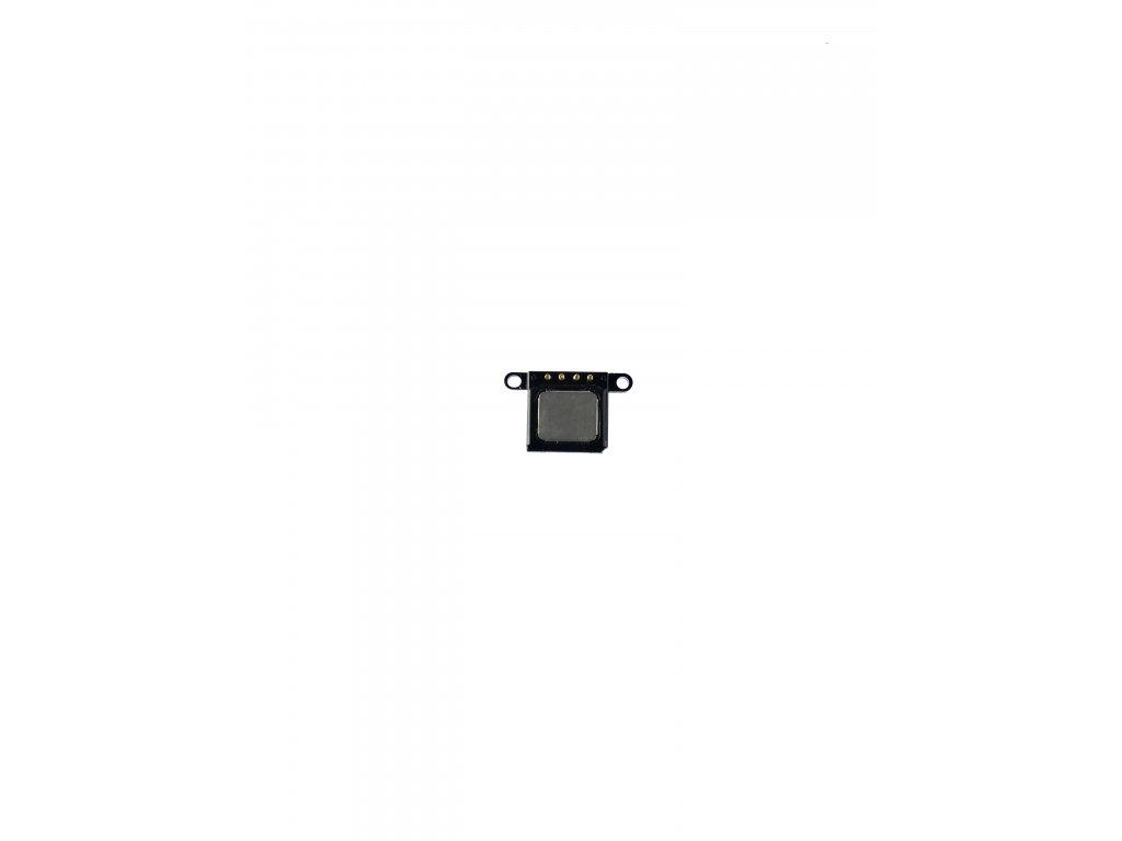 Sluchátko iPhone 6sP