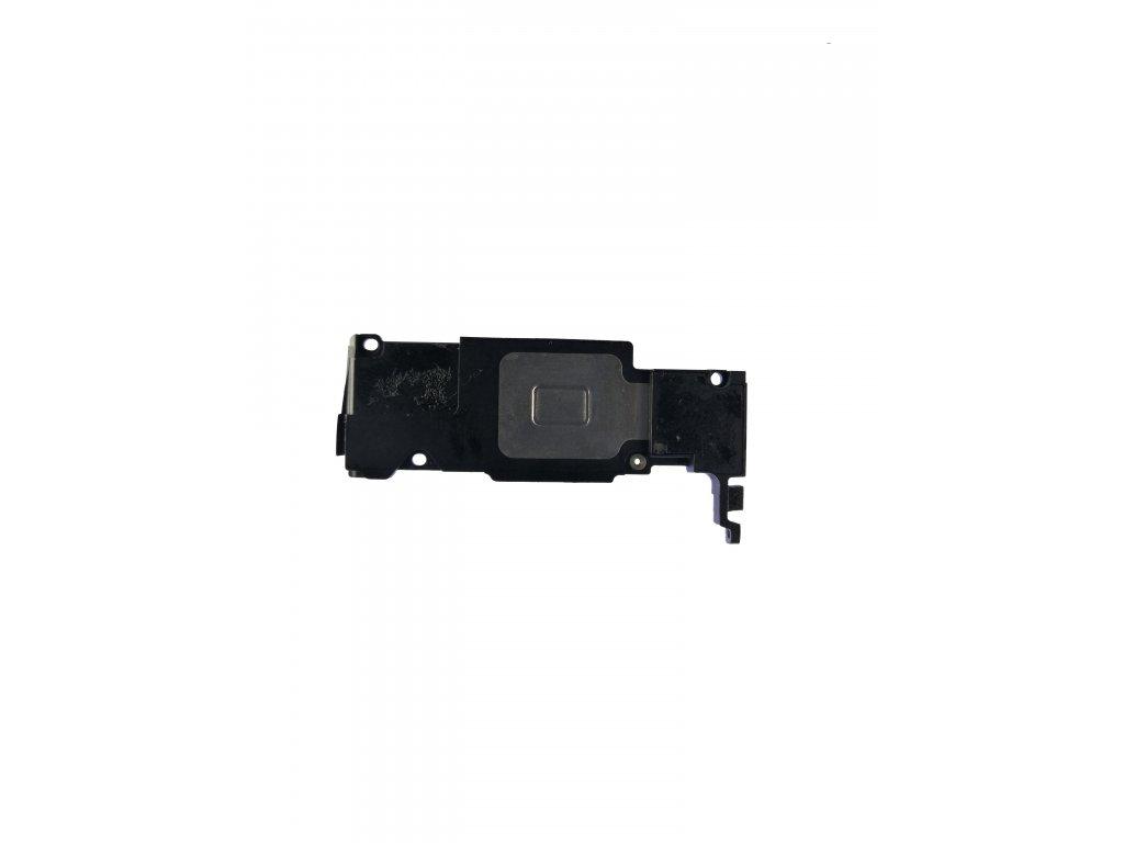 Reproduktor iPhone 6sP