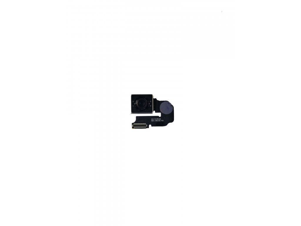 Zadní kamera iPhone 6sP