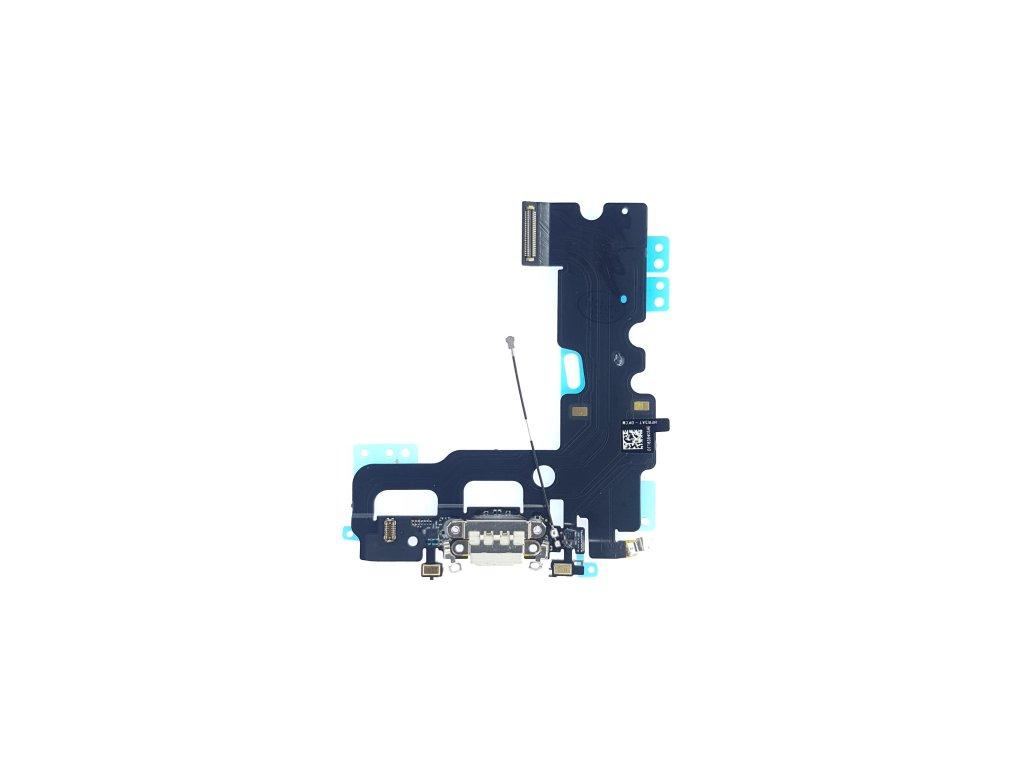 Nabíjecí obvod iPhone 7