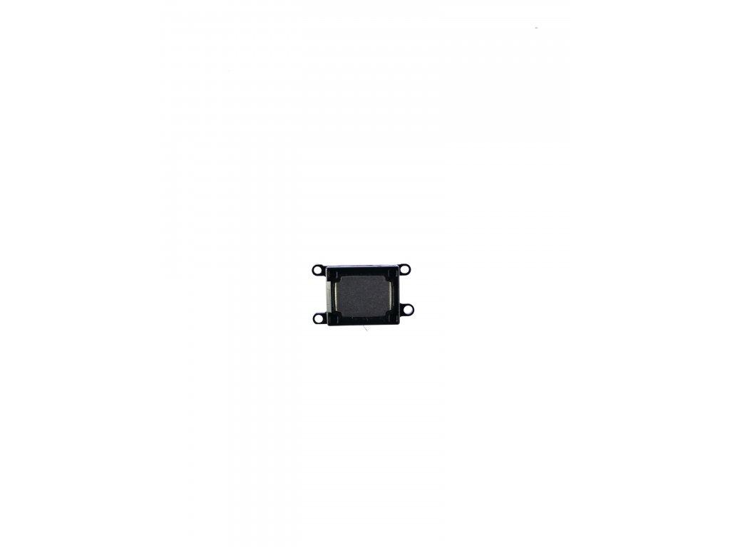 Sluchátko iPhone 7