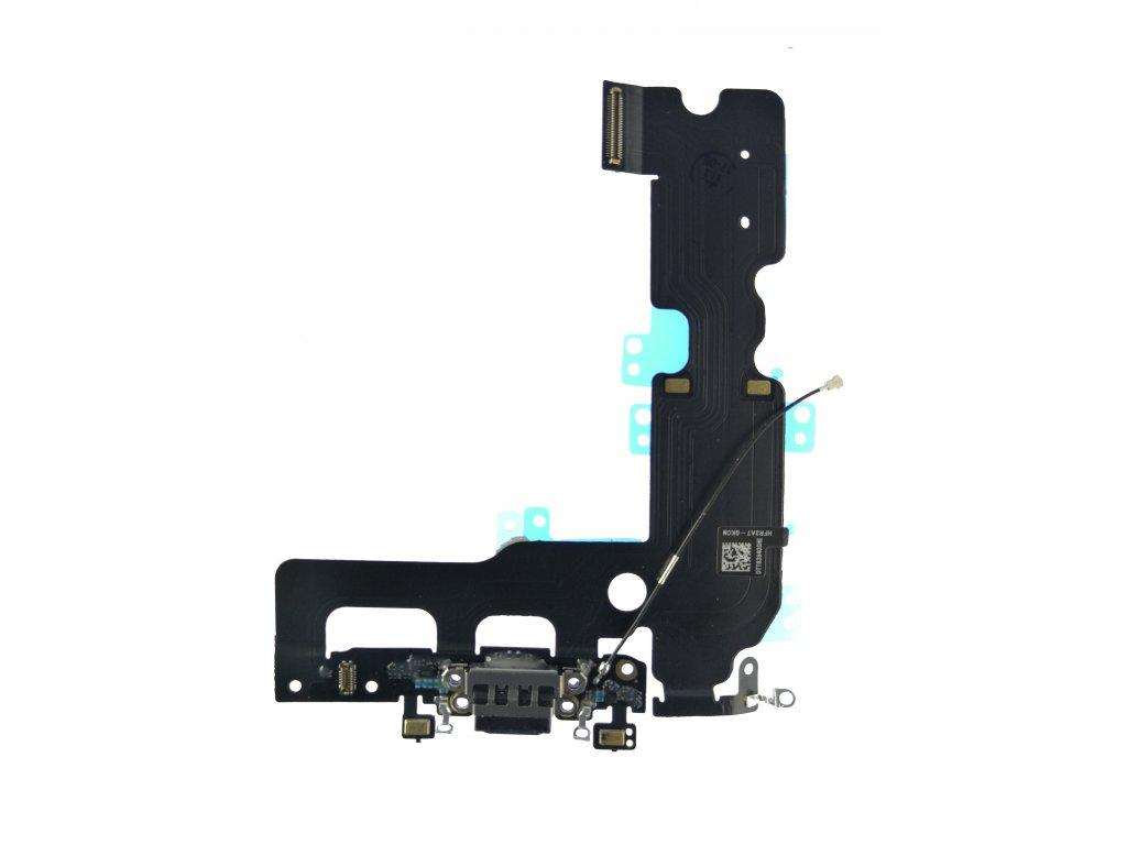Nabíjecí obvod iPhone 7P