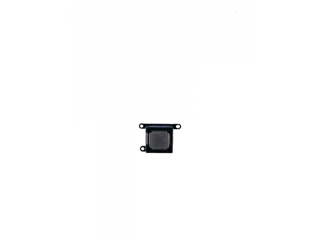 Sluchátko iPhone 7P