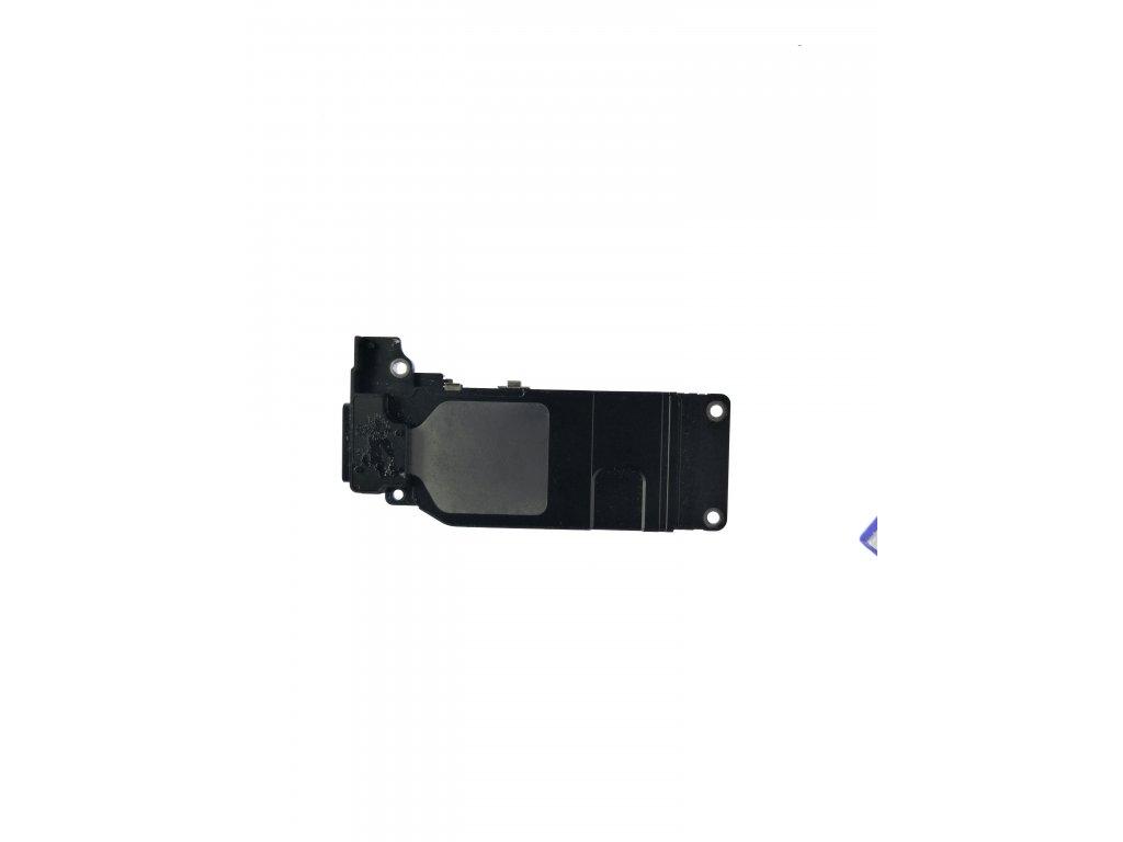 Reproduktor iPhone 7P