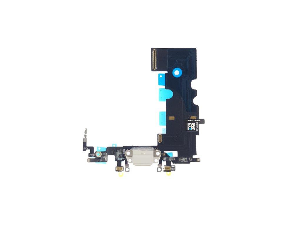 Nabíjecí obvod iPhone 8