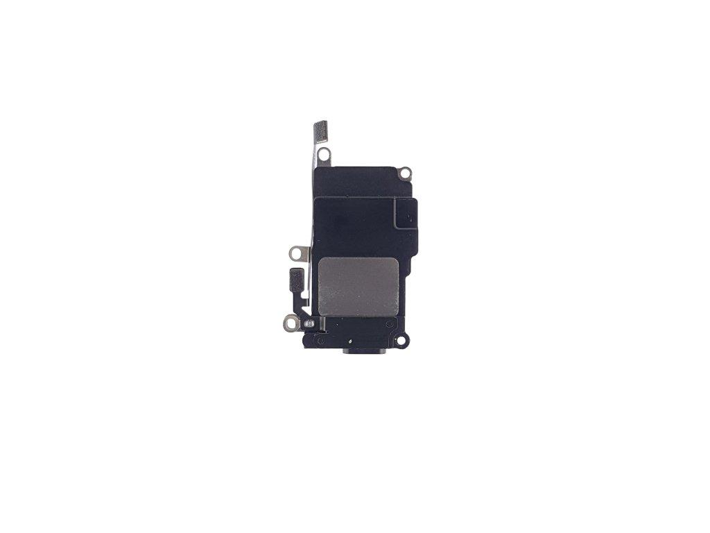 Reproduktor iPhone 8