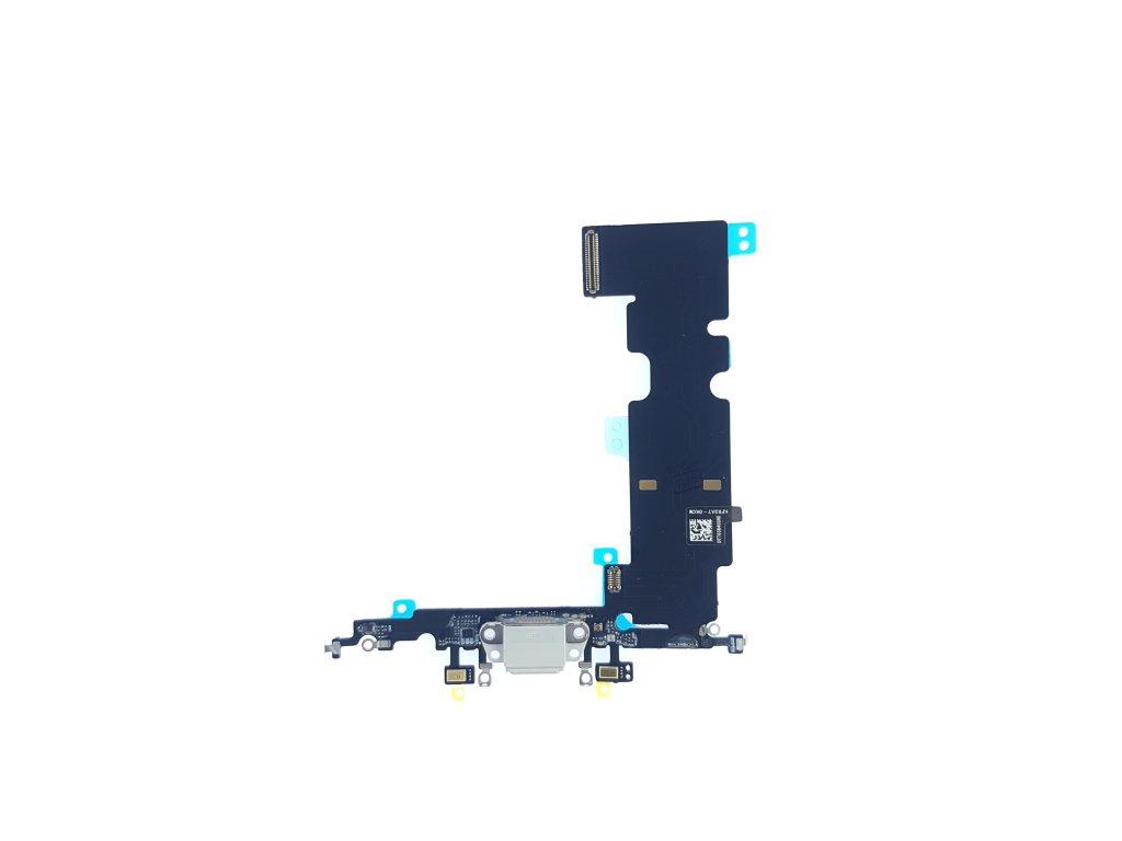 Nabíjecí obvod iPhone 8P