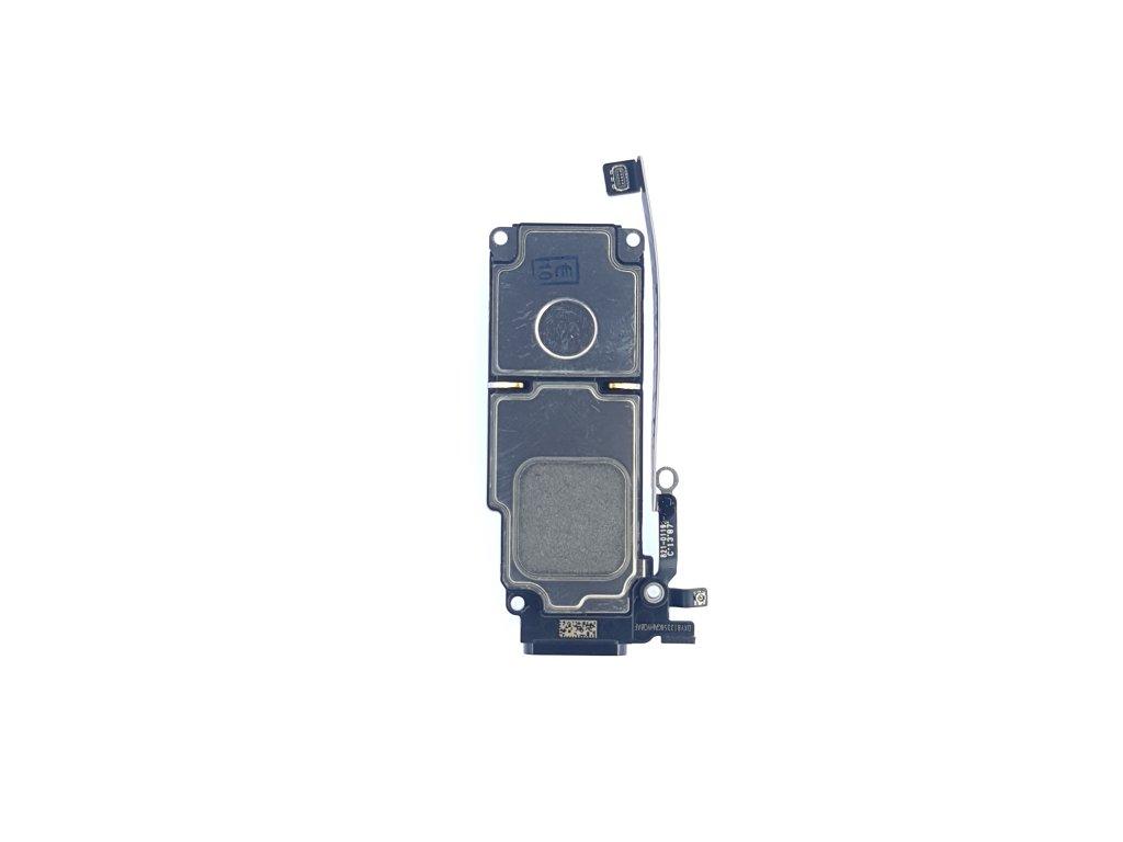 Reproduktor iPhone 8P