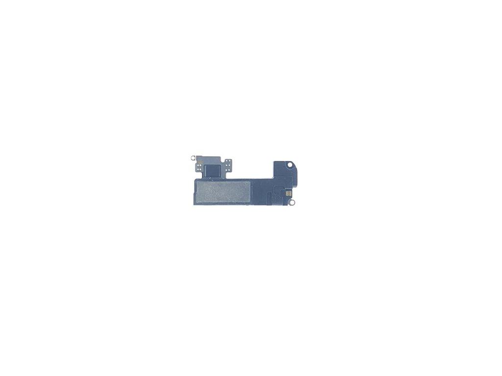 Sluchátko iPhone XS